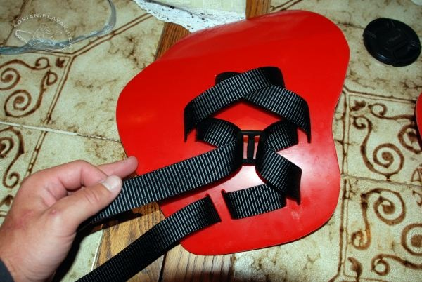 Hand_paddles_07_September_2010_071_E1_CR copy