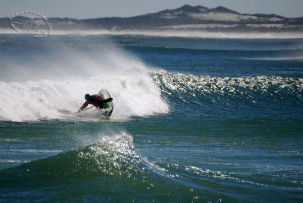 Yzerfontein_10_11_12_August_2010_104_E1_CR copy