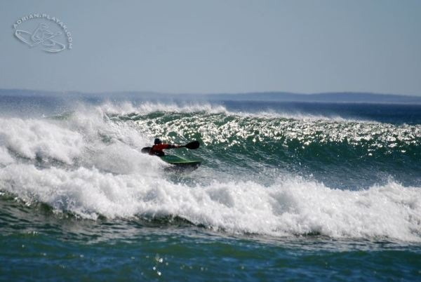Yzerfontein_10_11_12_August_2010_129_E1_CR copy
