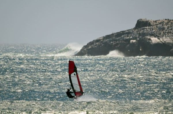 Yzerfontein_7_January_2012_015_E1_CR