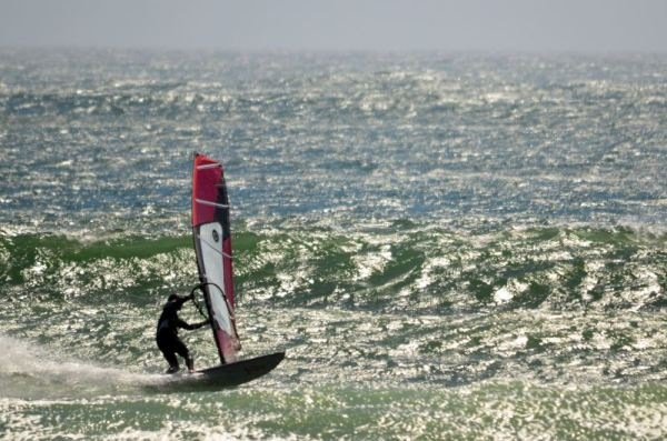 Yzerfontein_7_January_2012_022_E1_CR